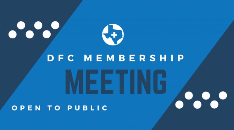 DFC Meeting-2